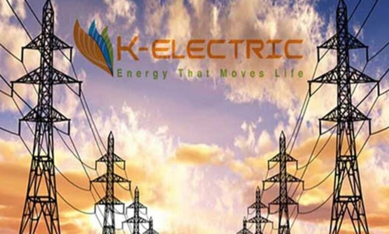 K electric sued by court to pay 1.5 million pkr