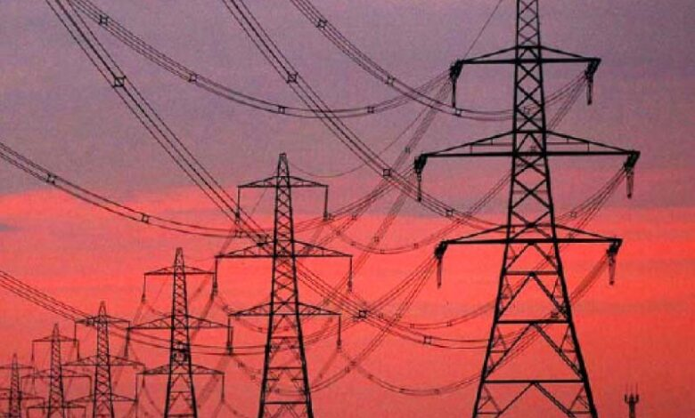 electric unit prices will be increase