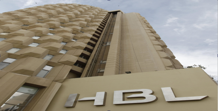 habib bank limited now operational in china