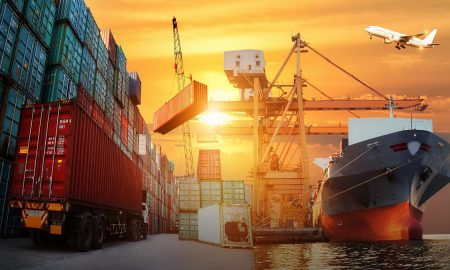 Exports cross $2bn mark for seven months