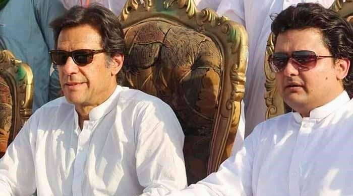 Prime Minister Imran khan fully recover from corona