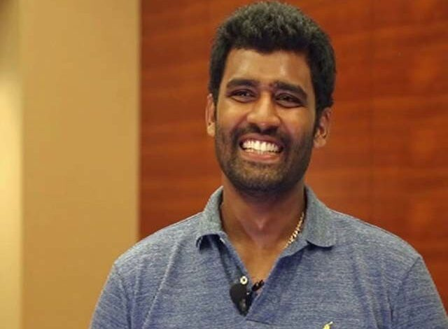 thisara perera hit 6 sixes in one hour