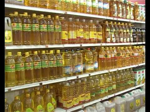 Ghee, oil prices rise from July 1