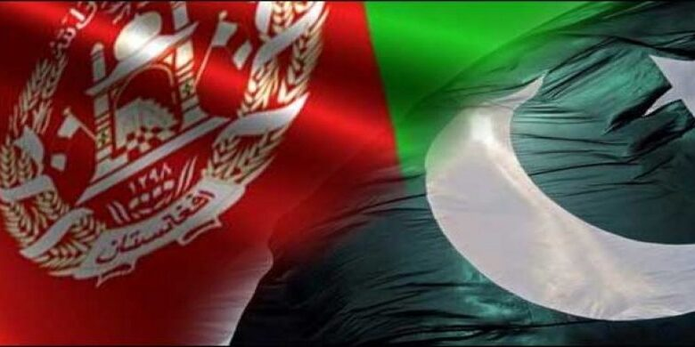Pakistan wants peace but not India: NATO report