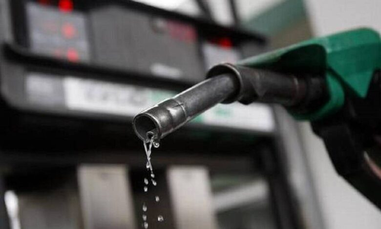 Petrol, diesel prices likely to rise