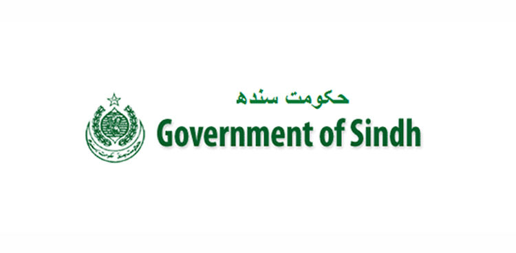 The Sindh government ignored Karachi again